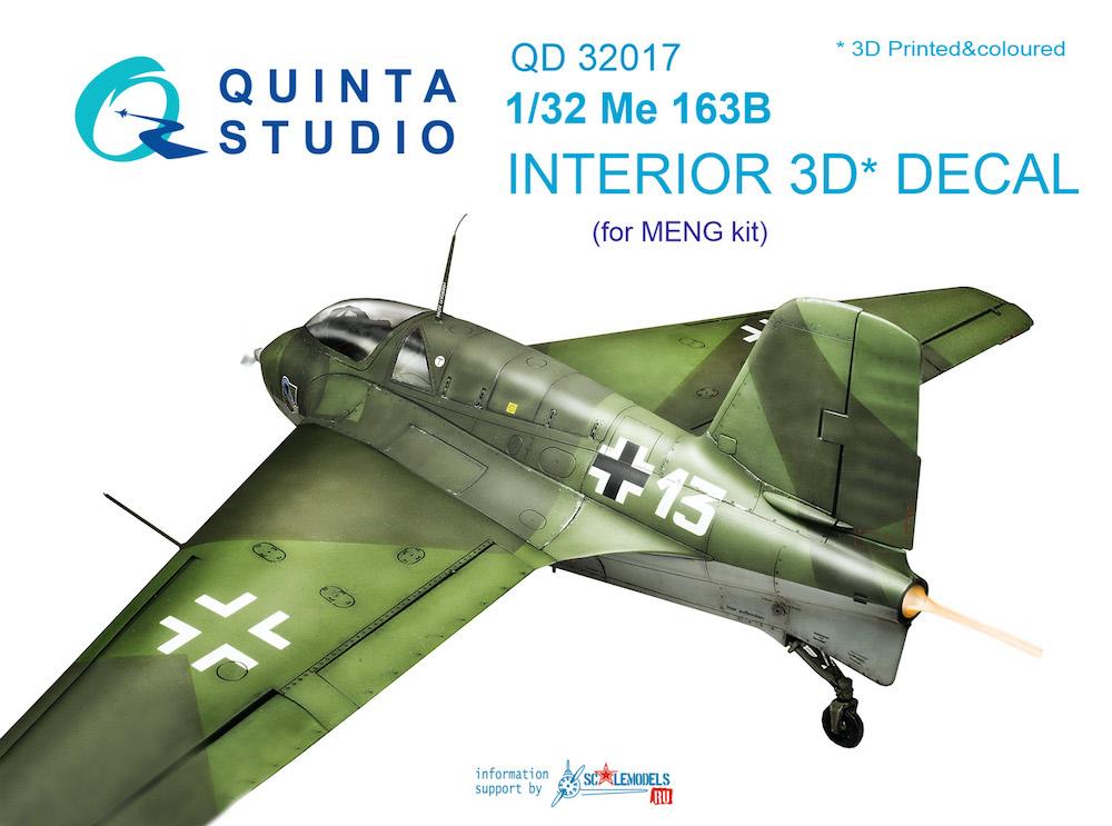 QD32017