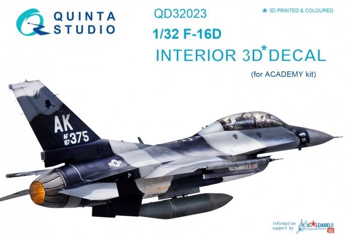 QD32023