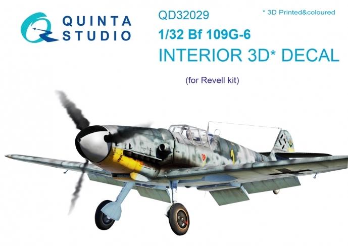 QD32029