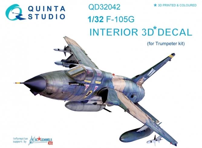 QD32042