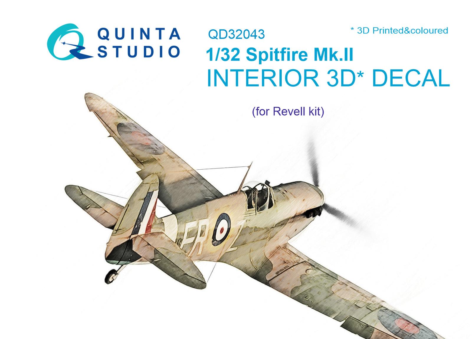 QD32043