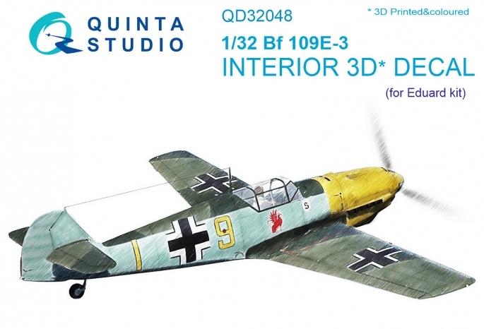 QD32048