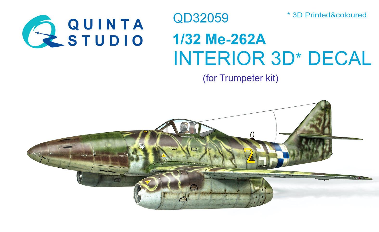 QD32059