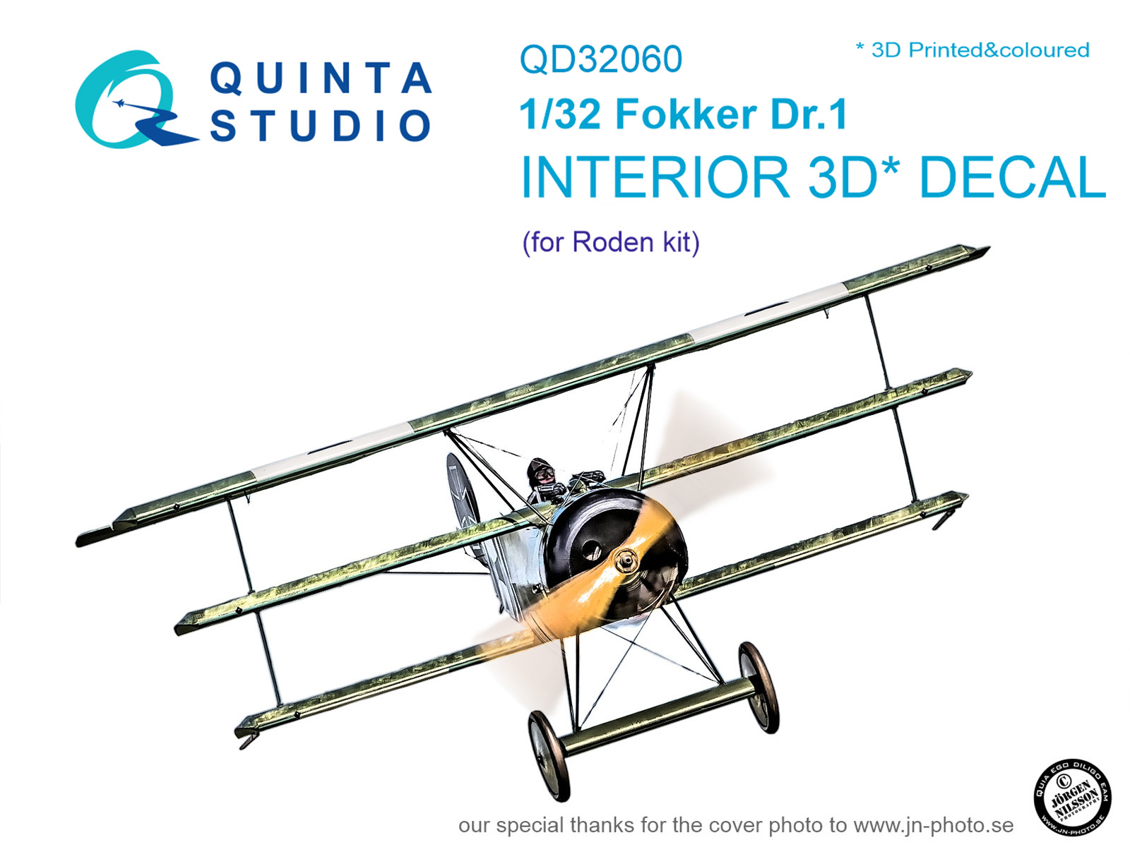 QD32060