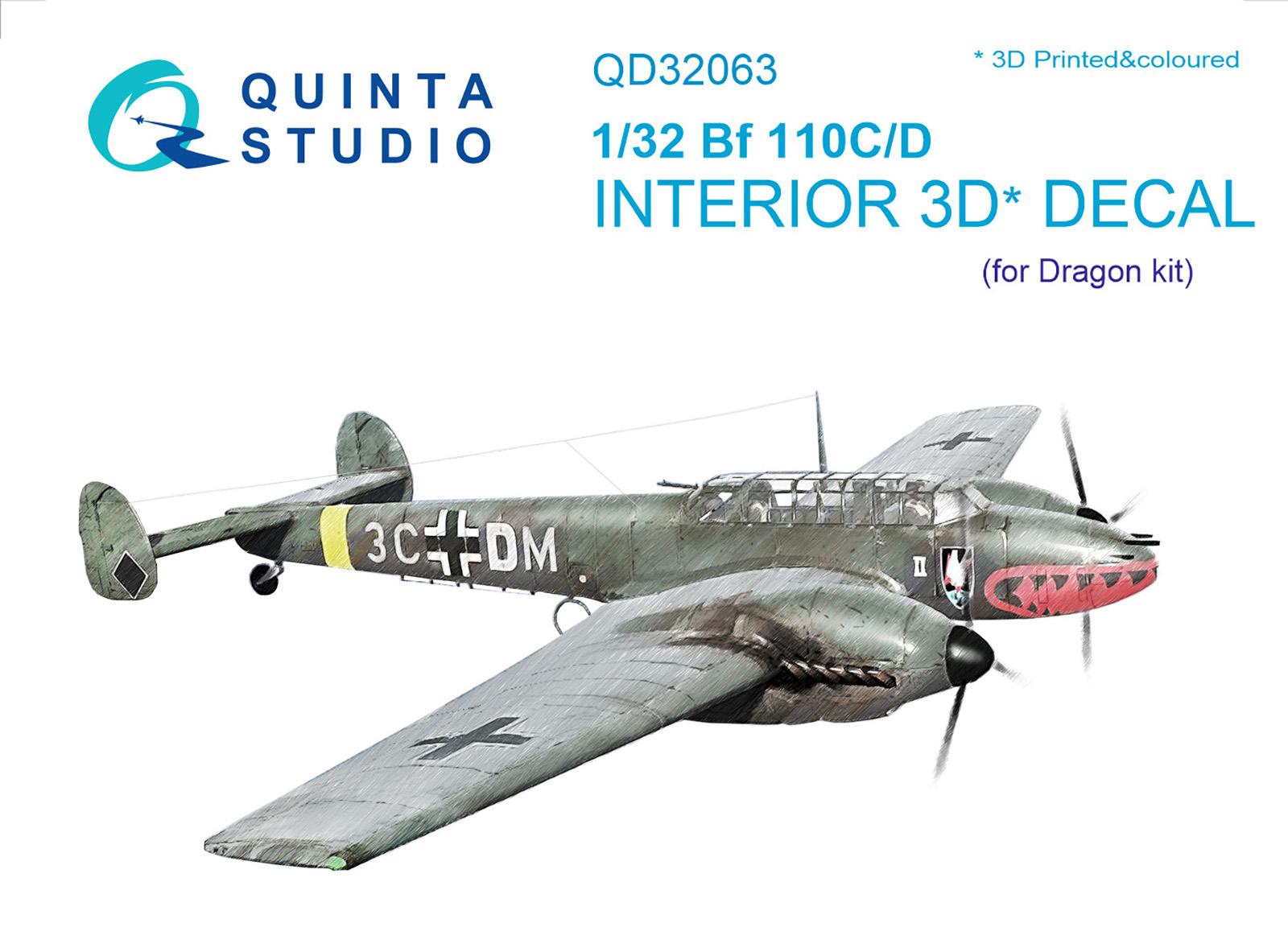 QD32063