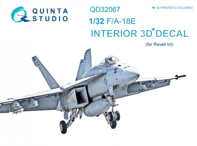 QD32067