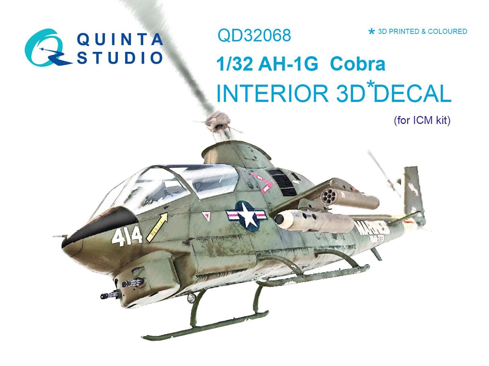 QD32068