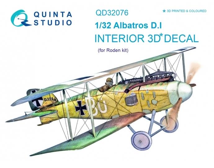 QD32076