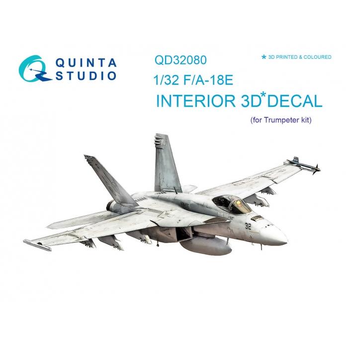 QD32080