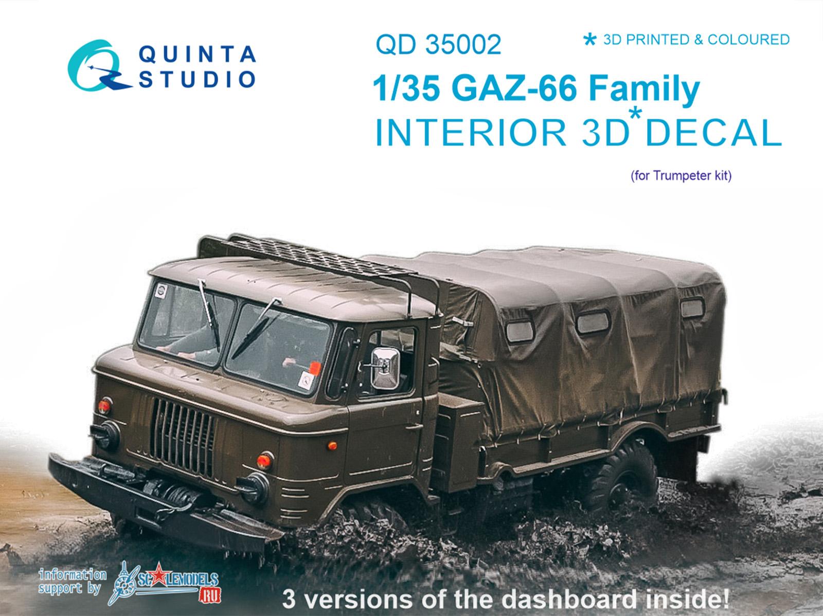 QD35002