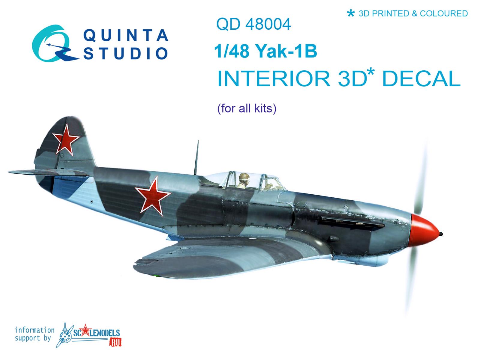QD48004