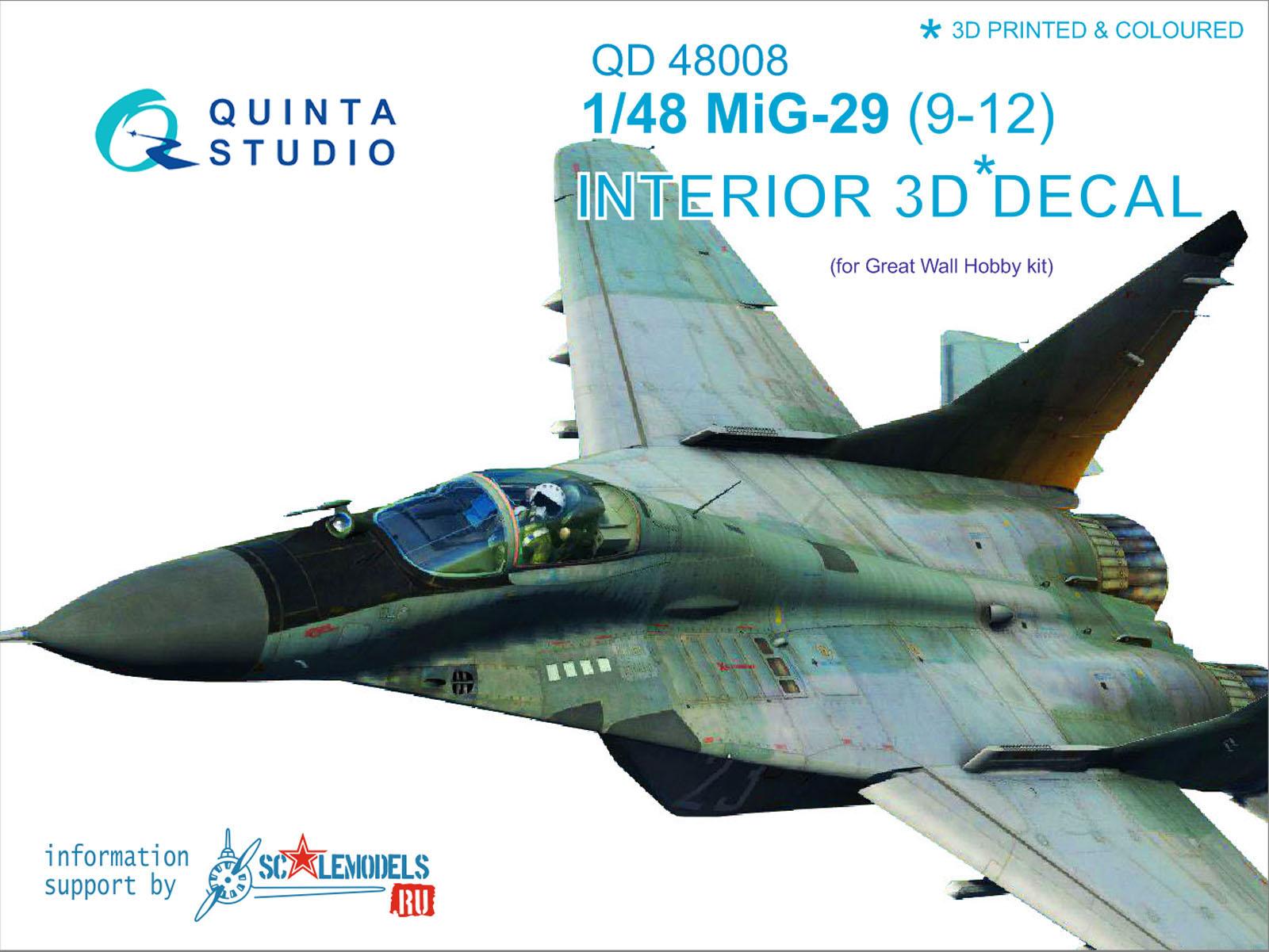 QD48008