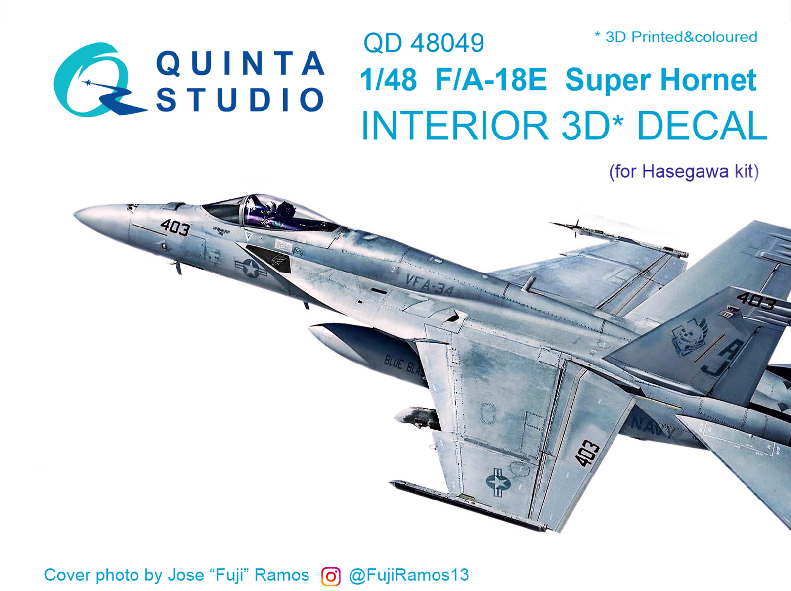 QD48049