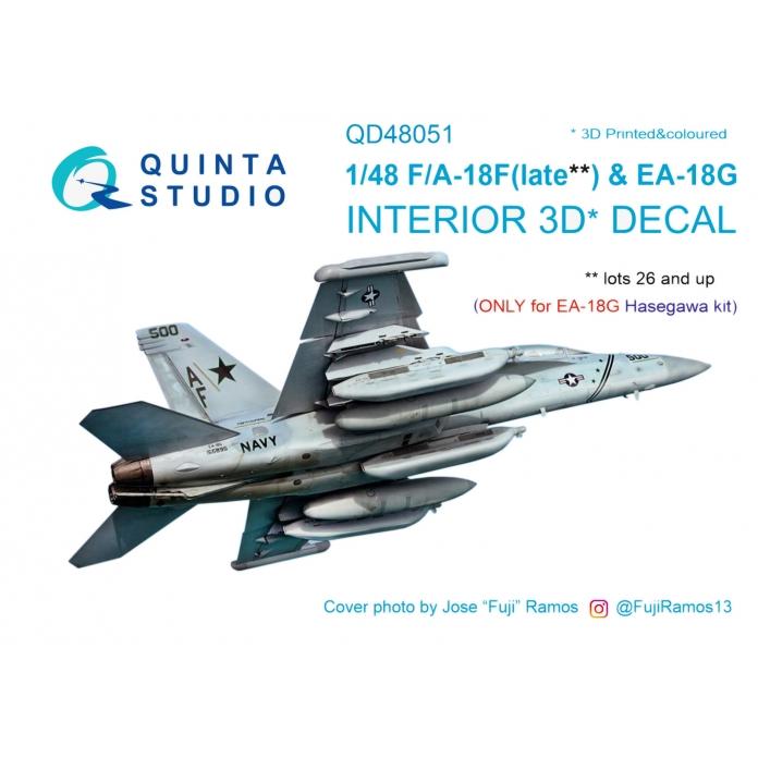 QD48051