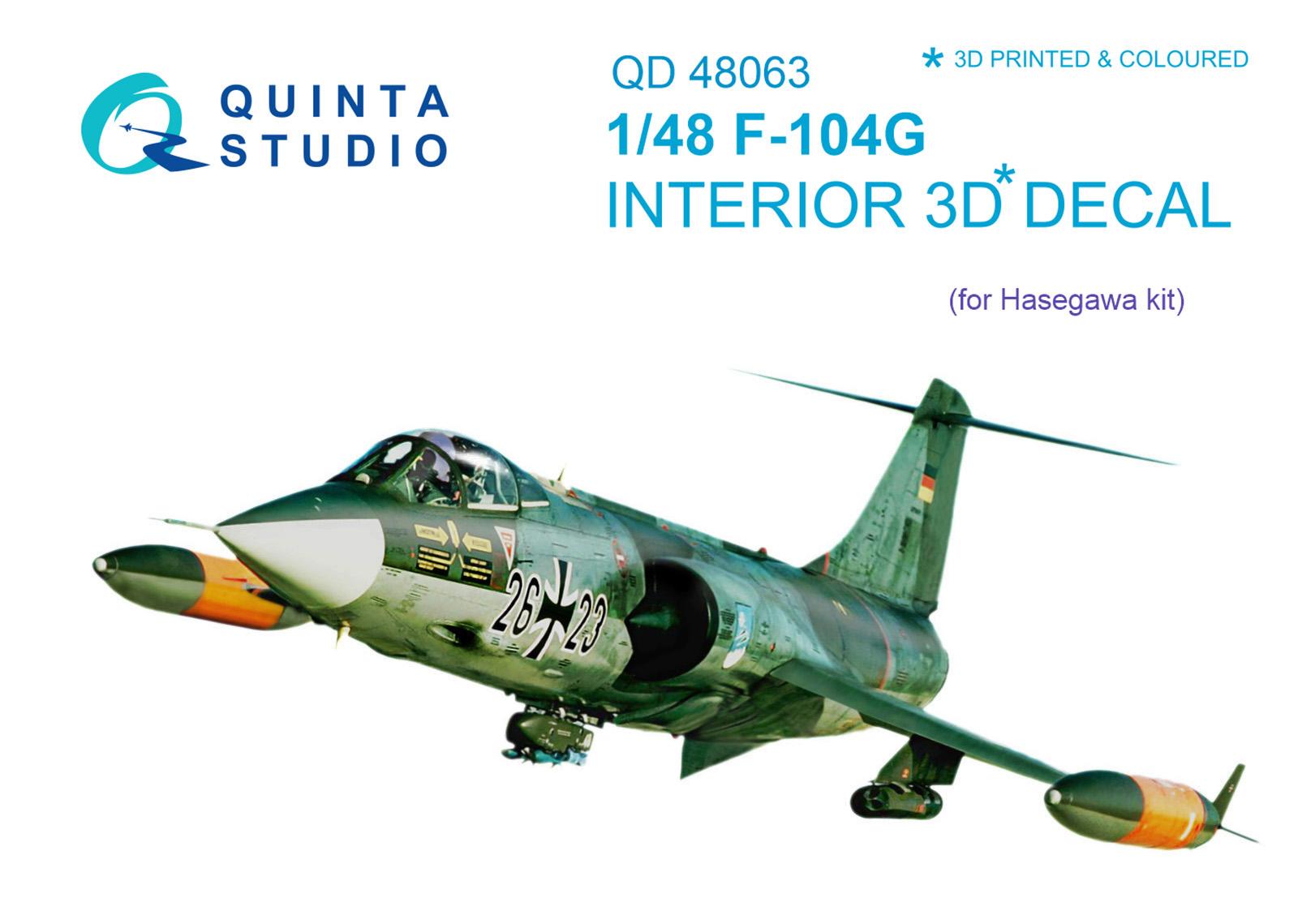 QD48063