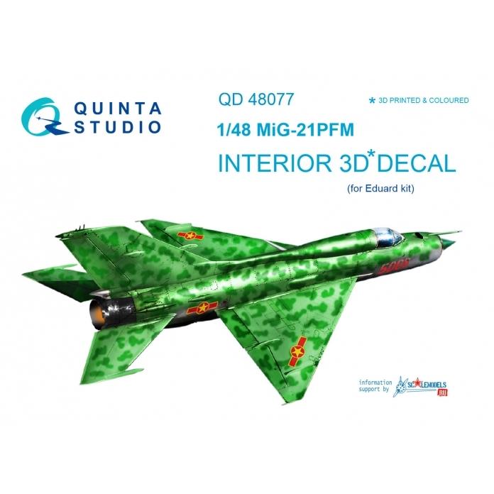 QD48077