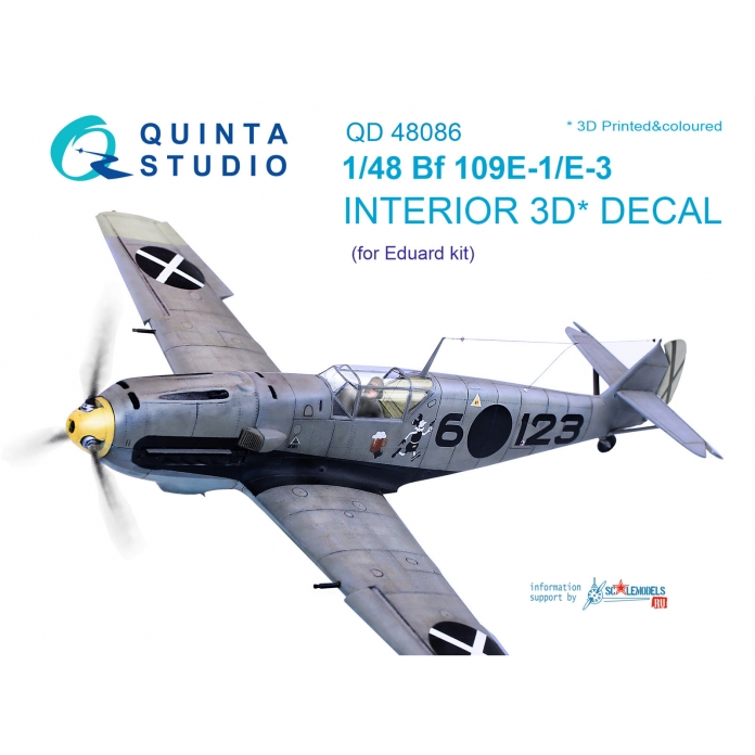 QD48086