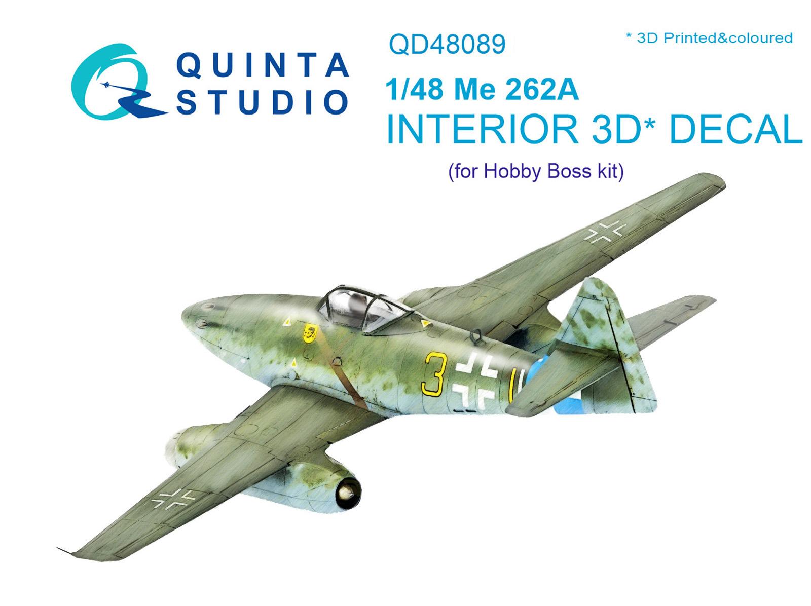 QD48089