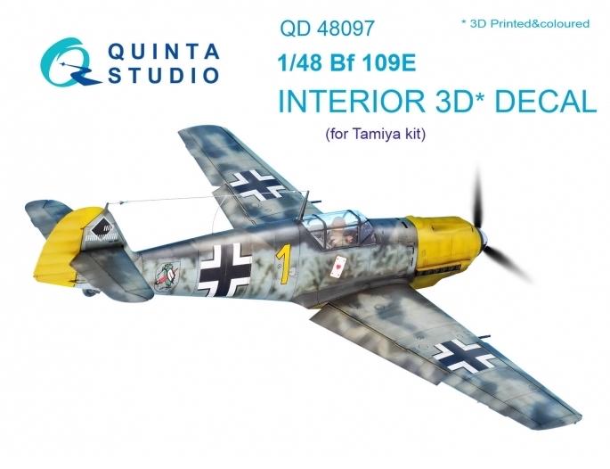 QD48097
