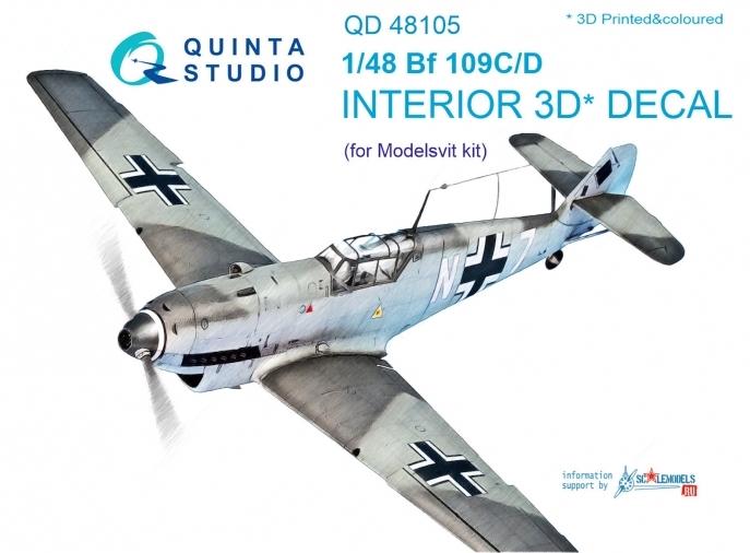 QD48105