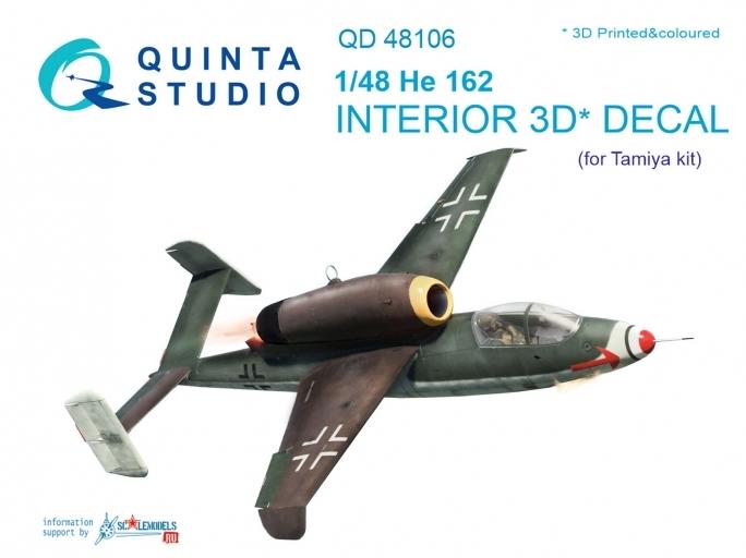 QD48106