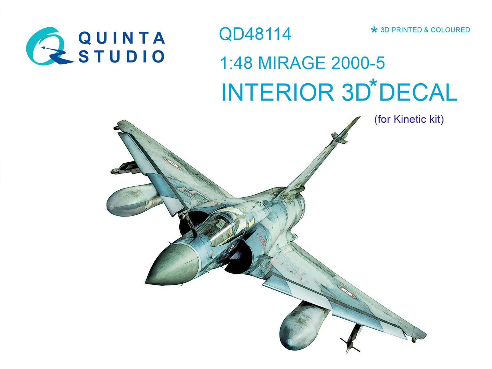 QD48114