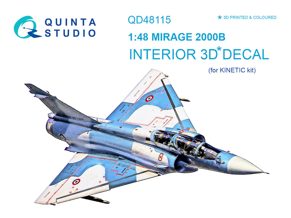QD48115