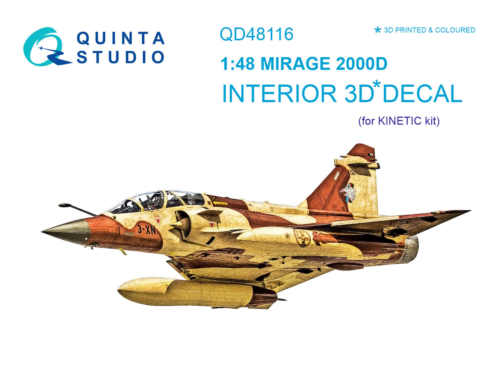 QD48116