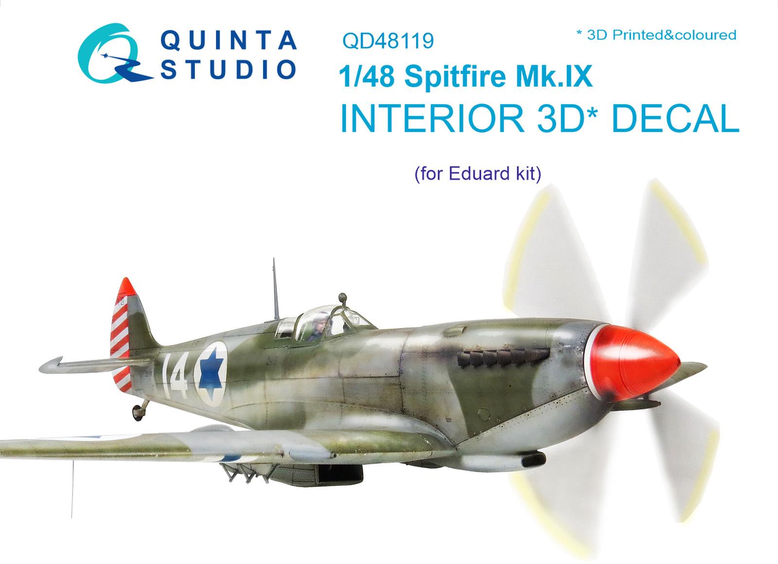QD48119
