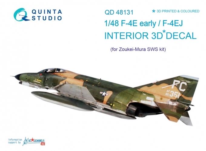 QD48131