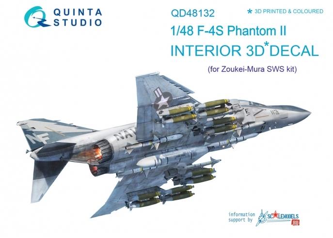 QD48132