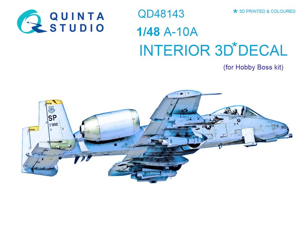 QD48143
