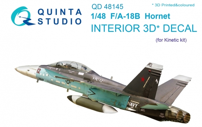 QD48145