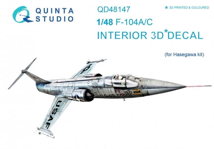QD48147