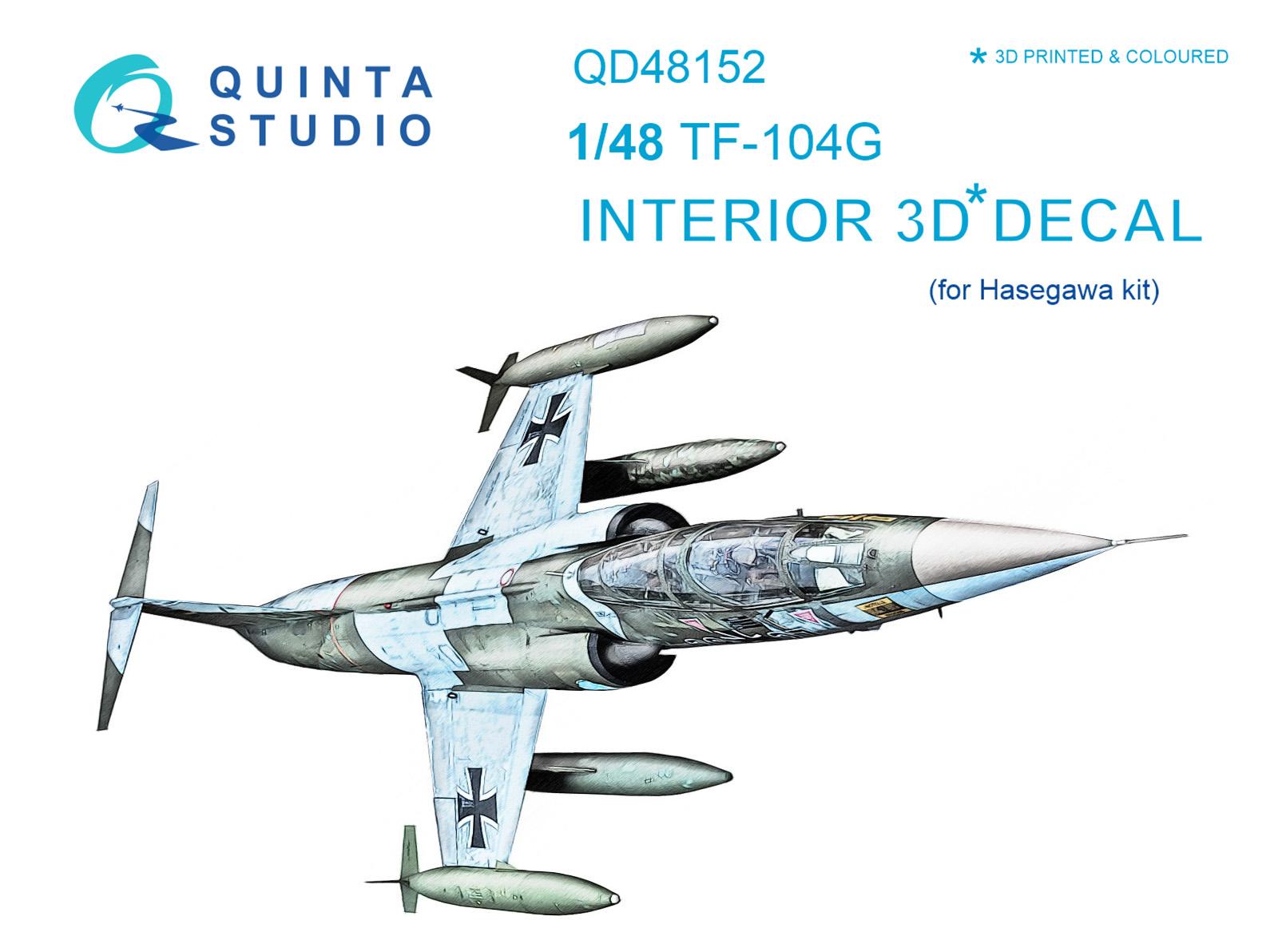 QD48152