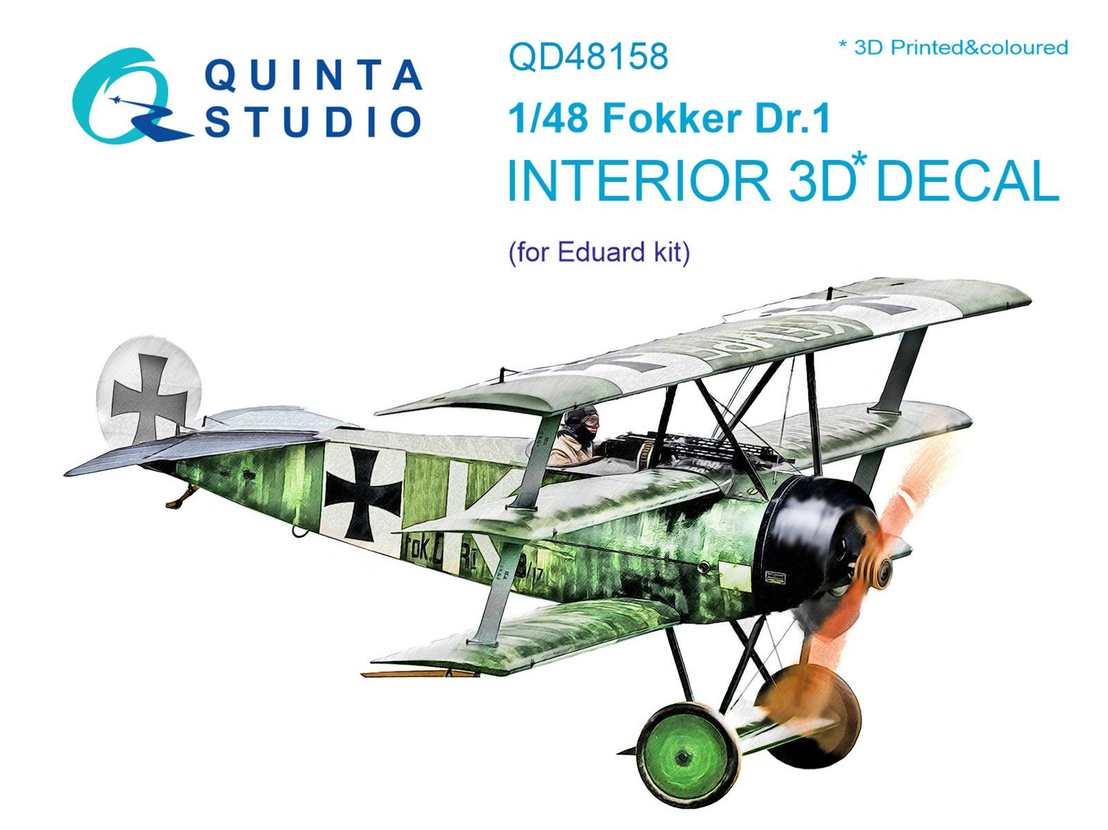 QD48158