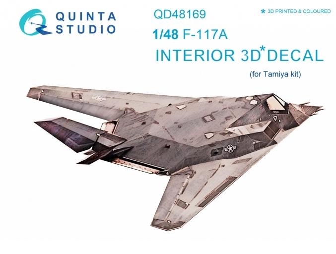 QD48169