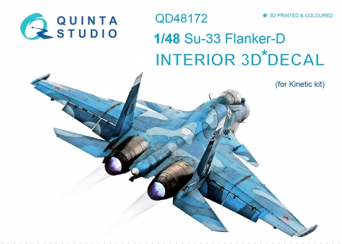 QD48172