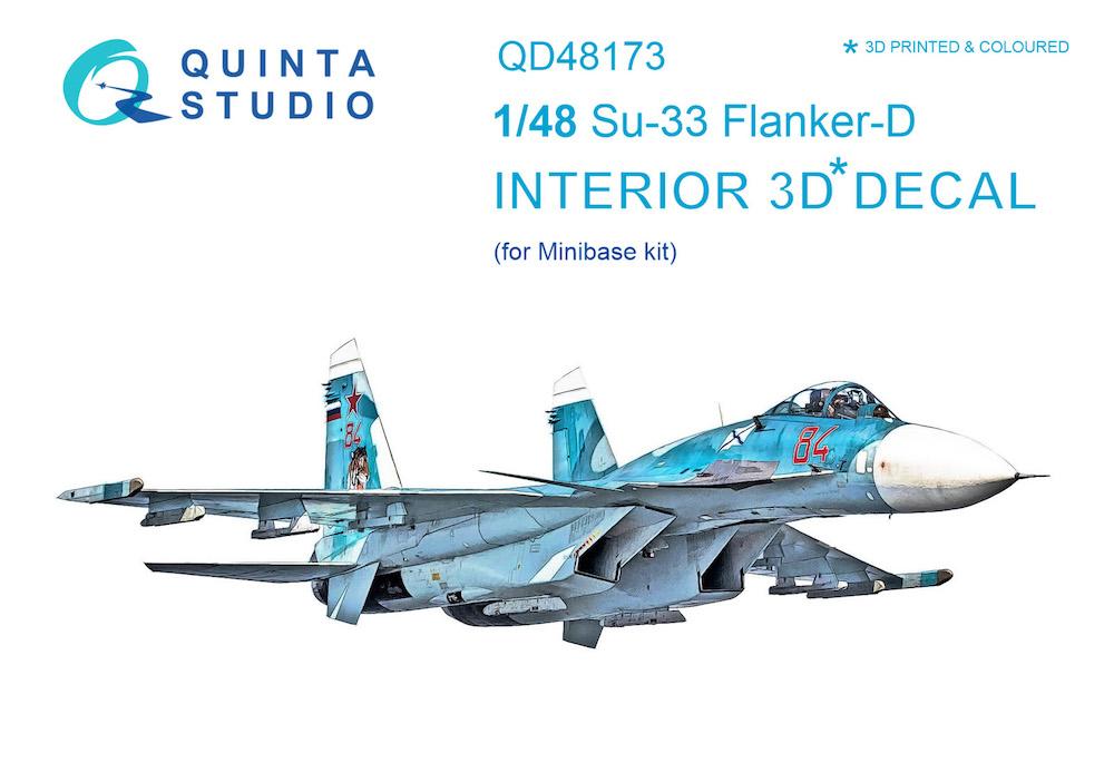 QD48173
