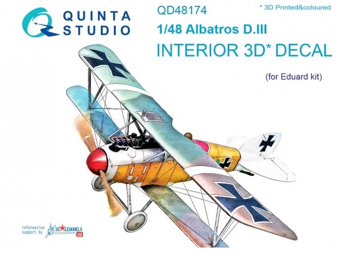 QD48174