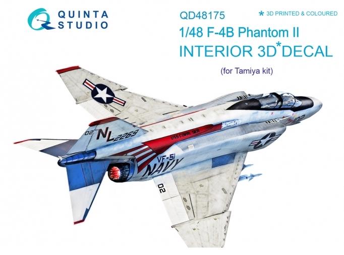 QD48175