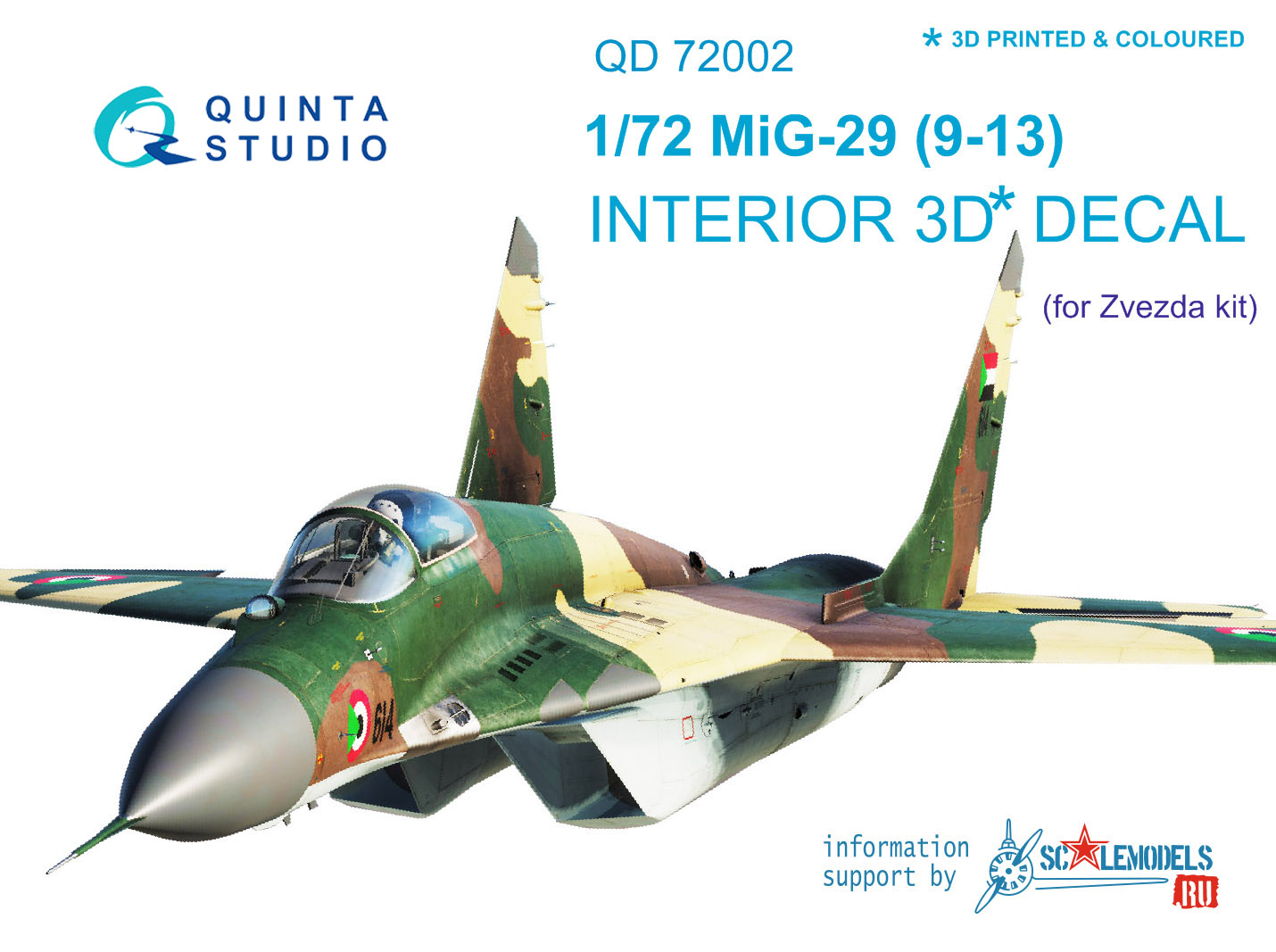 QD72002