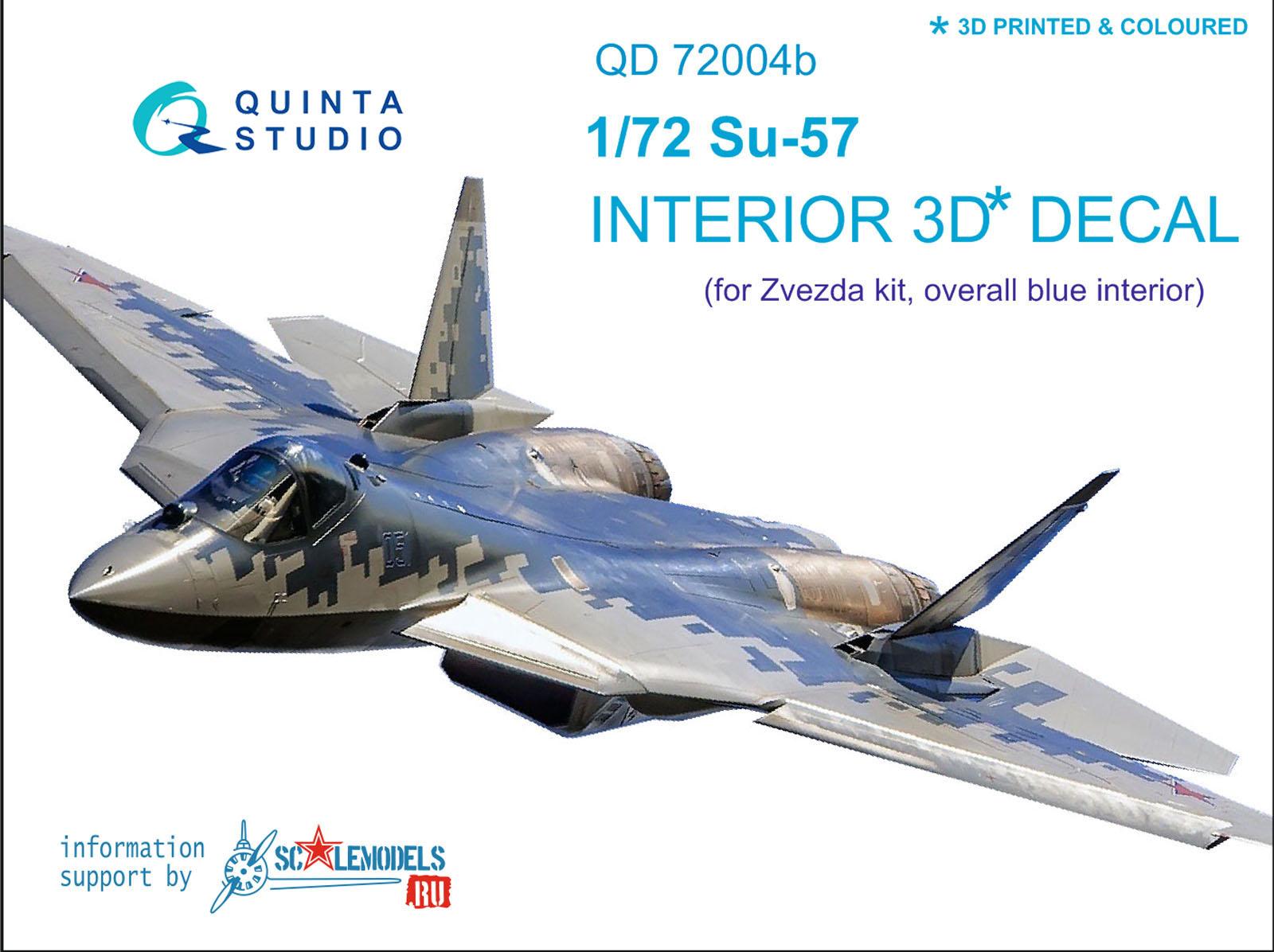 QD72004