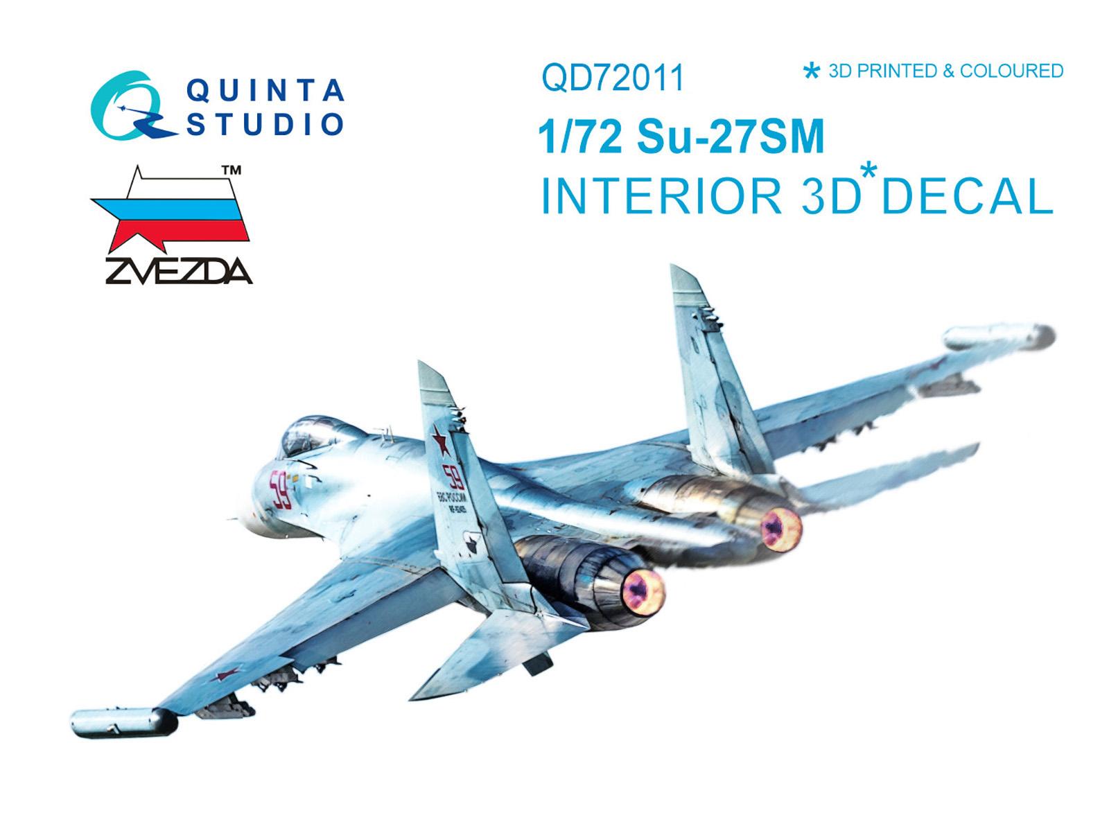 QD72011