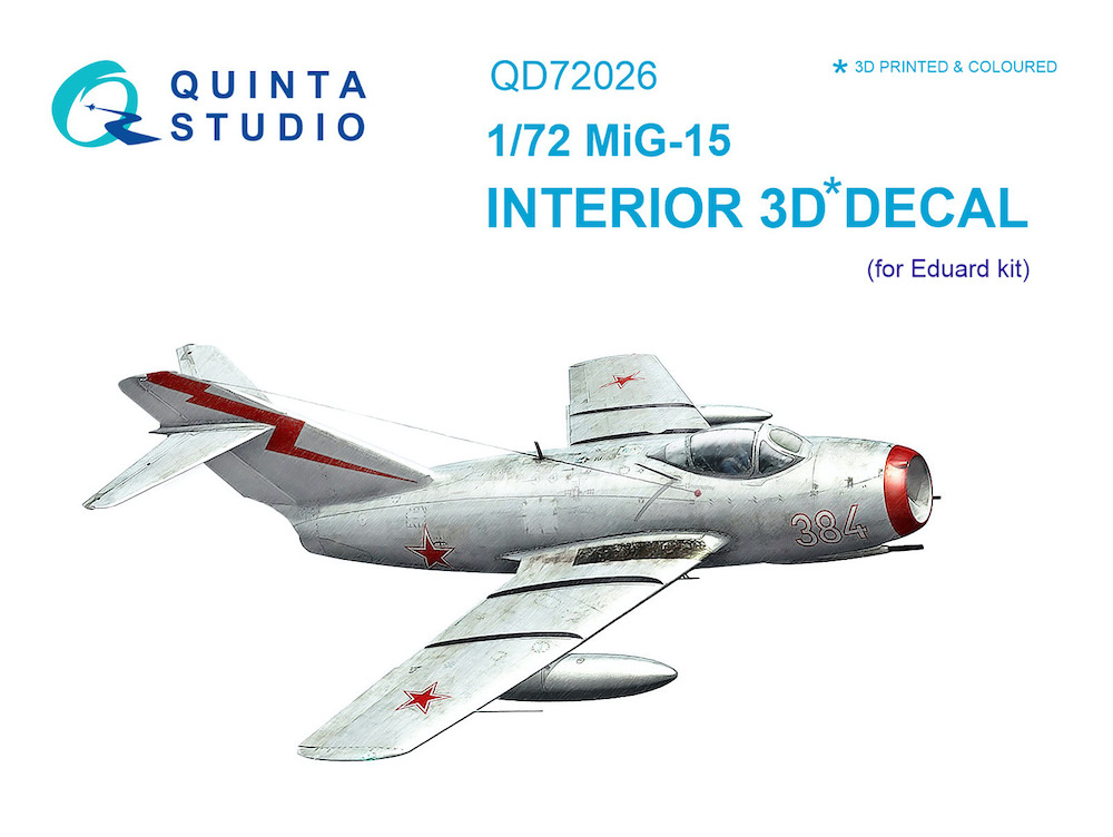 QD72026