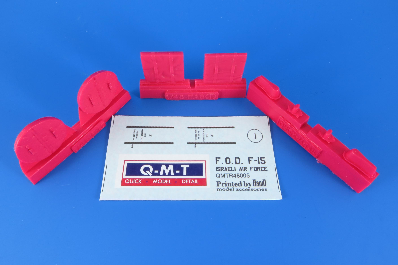 QMTR48005