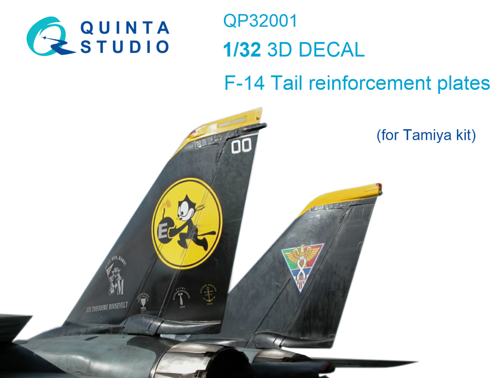 QP32001