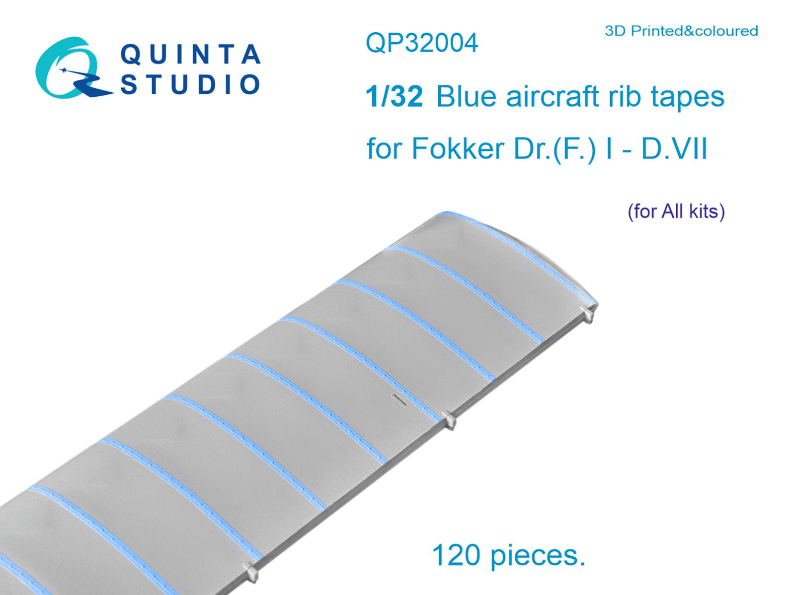 QP32004