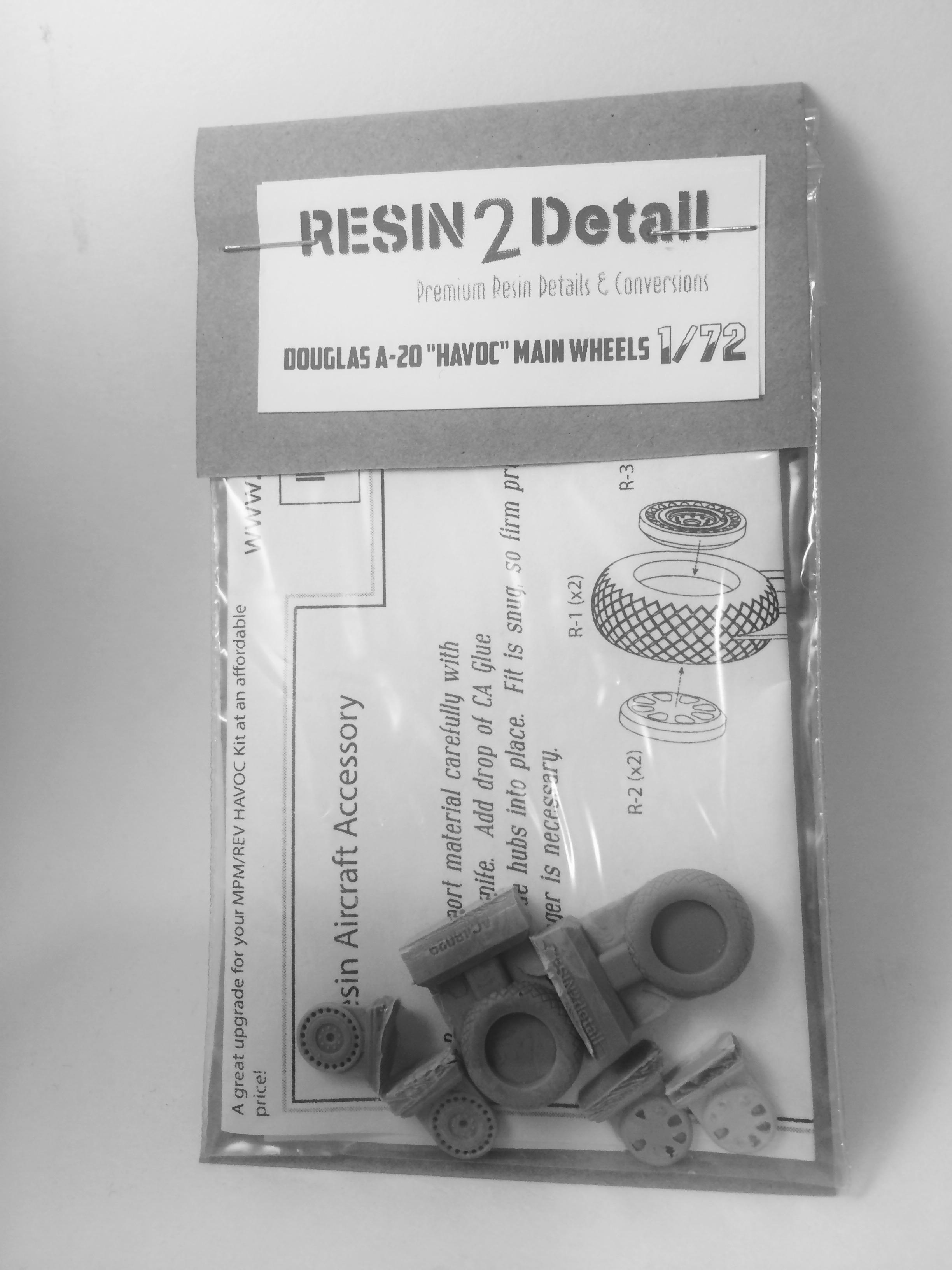 R2DAC72028