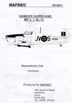 RAF4801